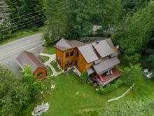 House for sale in Morin-Heights, Laurentides, 465, Chemin du Lac-Écho, 24743433 - Centris