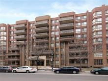 Condo à vendre à Ville-Marie (Montréal), Montréal (Île), 600, Rue de la Montagne, app. 402, 21410258 - Centris
