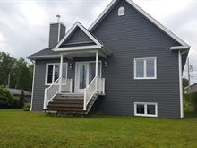 Maison à vendre à Alma, Saguenay/Lac-Saint-Jean, 2665, Chemin de la Rive, 14598240 - Centris