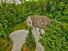 Maison à vendre à Orford, Estrie, 72, Rue des Russules, 26500901 - Centris