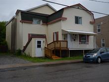 Maison à vendre à Buckingham (Gatineau), Outaouais, 487, Rue des Pins, 17522128 - Centris