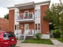 Duplex for sale in La Cité-Limoilou (Québec), Capitale-Nationale, 2100 - 2110, Rue  De Grandville, 20895962 - Centris