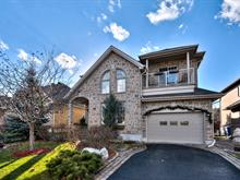 House for sale in Hull (Gatineau), Outaouais, 24, Rue de l'Anse-aux-Bateaux, 11327923 - Centris