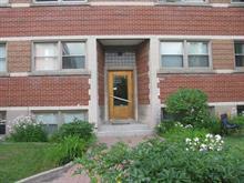 Condo / Apartment for rent in Côte-des-Neiges/Notre-Dame-de-Grâce (Montréal), Montréal (Island), 7455, Rue  Sherbrooke Ouest, apt. 3, 12037397 - Centris