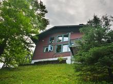 Maison à vendre à Val-David, Laurentides, 2046, Rue  Matterhorn, 24131287 - Centris