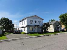 Triplex for sale in Matane, Bas-Saint-Laurent, 235 - 239, Rue  Étienne-Gagnon, 23717303 - Centris