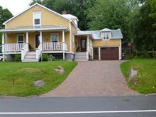 House for sale in Victoriaville, Centre-du-Québec, 71, Rue  Laurier Est, 24708601 - Centris