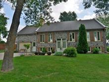 House for sale in Les Rivières (Québec), Capitale-Nationale, 10030, Rue  Jourdain, 9550643 - Centris