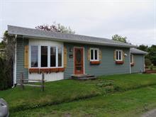 Maison à vendre à Métis-sur-Mer, Bas-Saint-Laurent, 5, Rue du Couvent, 10436194 - Centris