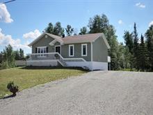 House for sale in Val-d'Or, Abitibi-Témiscamingue, 149, Rue des Trembles, 28085383 - Centris