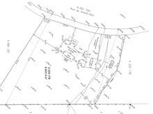 Terrain à vendre à Lac-Beauport, Capitale-Nationale, 40, Chemin du Grand-Duc, 9733593 - Centris