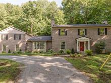 Maison à vendre à Hudson, Montérégie, 176, Rue  Cavagnal, 15976606 - Centris
