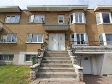 Duplex à vendre à Mercier/Hochelaga-Maisonneuve (Montréal), Montréal (Île), 524 - 526, Rue  Bossuet, 19024801 - Centris