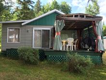 House for sale in La Bostonnais, Mauricie, 103, Chemin du Lac-aux-Brochets, 25632292 - Centris