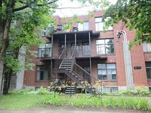 Condo à vendre à Rosemont/La Petite-Patrie (Montréal), Montréal (Île), 6850, Rue  De La Roche, app. 302, 12973271 - Centris