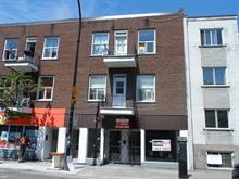 Commercial unit for rent in Mercier/Hochelaga-Maisonneuve (Montréal), Montréal (Island), 3811, Rue  Sainte-Catherine Est, 25938304 - Centris