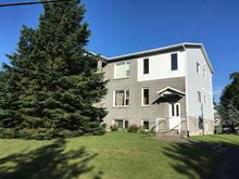 Triplex à vendre à Saint-Liboire, Montérégie, 72A - 72C, Rue  Parent, 14131755 - Centris