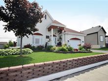 Maison à vendre à Rimouski, Bas-Saint-Laurent, 71, boulevard  Arthur-Buies Est, 12889407 - Centris