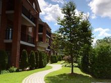 Condo for sale in Sainte-Dorothée (Laval), Laval, 1315, Rue  Graveline, apt. 101, 24268090 - Centris