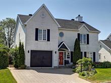 House for sale in Les Rivières (Québec), Capitale-Nationale, 7255, Rue des Souverains, 25248136 - Centris