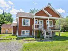 Maison à vendre à Saint-Hippolyte, Laurentides, 1, 113e Avenue, 24360203 - Centris