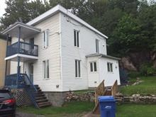 Duplex for sale in Chicoutimi (Saguenay), Saguenay/Lac-Saint-Jean, 99 - 101, Rue du Pont, 19871628 - Centris