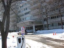 Condo / Apartment for rent in Saint-Laurent (Montréal), Montréal (Island), 750, boulevard  Montpellier, apt. 1210, 11423554 - Centris