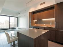 Condo / Apartment for rent in Ville-Marie (Montréal), Montréal (Island), 1288, Avenue des Canadiens-de-Montréal, apt. 1513, 19304034 - Centris