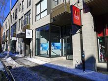 Commercial building for sale in Le Plateau-Mont-Royal (Montréal), Montréal (Island), 4819, boulevard  Saint-Laurent, 13266583 - Centris