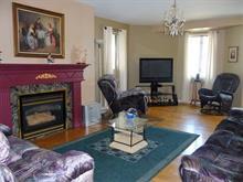 House for sale in Saint-Jean-sur-Richelieu, Montérégie, 195, 2e Avenue, 28513268 - Centris