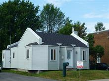 Maison à vendre à Saint-Jean-sur-Richelieu, Montérégie, 195, 2e Avenue, 28513268 - Centris