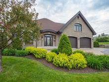 Maison à vendre à Alma, Saguenay/Lac-Saint-Jean, 70, Avenue de Falaise, 13185065 - Centris