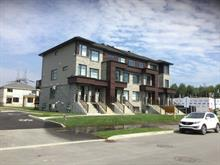 4plex for sale in Mascouche, Lanaudière, 2531 - 2537, Rue  Versailles, 20622047 - Centris