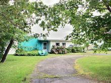 Maison à vendre à Saint-Fabien, Bas-Saint-Laurent, 73, Chemin de la Mer Ouest, 27529473 - Centris