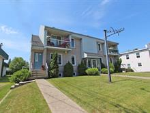 Immeuble à revenus à vendre à Saint-Gervais, Chaudière-Appalaches, 238 - 242, Rue  Principale, 16021063 - Centris