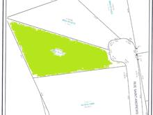 Lot for sale in Morin-Heights, Laurentides, Rue  Saint-Andrews, 27173309 - Centris