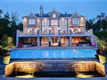 Maison à vendre à Morin-Heights, Laurentides, 18, Rue du Riviera, 17210842 - Centris