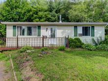 Maison à vendre à Trois-Rivières, Mauricie, 8660, Place  Brousseau, 22082299 - Centris