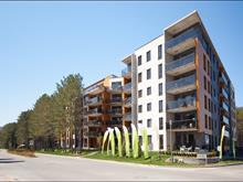 Condo for sale in La Haute-Saint-Charles (Québec), Capitale-Nationale, 1370, Avenue du Golf-de-Bélair, apt. 402, 24231105 - Centris