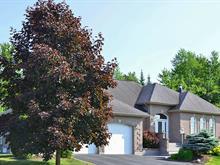 House for sale in Fleurimont (Sherbrooke), Estrie, 860, Place de Montbert, 18439884 - Centris