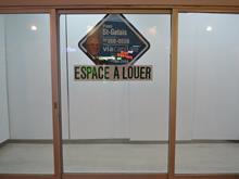 Local commercial à louer à Port-Cartier, Côte-Nord, 8, boulevard des Îles, 27782826 - Centris