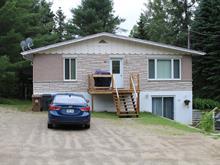 Duplex for sale in Saint-Alphonse-Rodriguez, Lanaudière, 140 - 142, Rue de la Plage, 28512295 - Centris