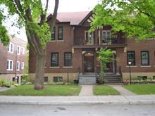 Condo / Apartment for rent in Côte-des-Neiges/Notre-Dame-de-Grâce (Montréal), Montréal (Island), 4541, Avenue d'Oxford, 27279890 - Centris