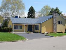 Maison à vendre à Sainte-Foy/Sillery/Cap-Rouge (Québec), Capitale-Nationale, 791, Avenue  Dalquier, 12591938 - Centris