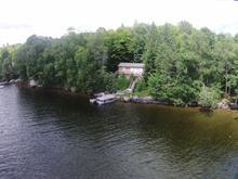 Maison à vendre à Duhamel, Outaouais, 4428, Chemin du Lac-Gagnon Ouest, 25831781 - Centris