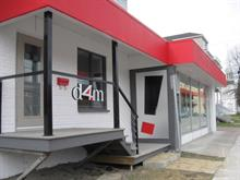Commercial building for sale in Chicoutimi (Saguenay), Saguenay/Lac-Saint-Jean, 130, Rue  Bossé, 15883982 - Centris