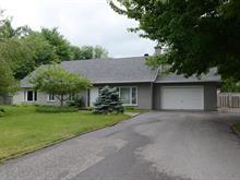 Maison à vendre à La Plaine (Terrebonne), Lanaudière, 3320 - 3322, Rue  Picard, 15753052 - Centris