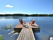 Maison à vendre à Sainte-Anne-des-Lacs, Laurentides, 1053, Chemin  Dunant, 11270796 - Centris