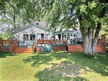 Maison à vendre à Pontiac, Outaouais, 1061, Chemin de la Pointe-Indienne, 17920973 - Centris