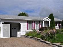 Maison à vendre à Beauport (Québec), Capitale-Nationale, 114, Rue de l'Abbé-Ruelland, 17238791 - Centris